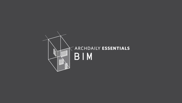 AD Essentials: BIM