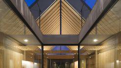 ARK / APOLLO Architects & Associates