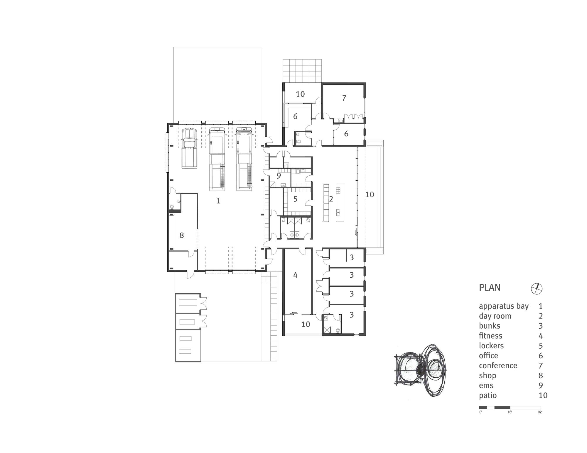 fire department floor plans designs trends home design fire station floor plans carver fire department