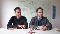 #ConversacionesFAU 9: Lateral Arquitectura & Diseño