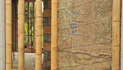 Bioarquitectura, optimizando técnicas tradicionales para construir viviendas en Latinoamérica