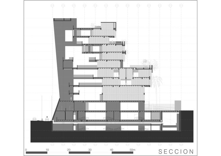 Sección 2