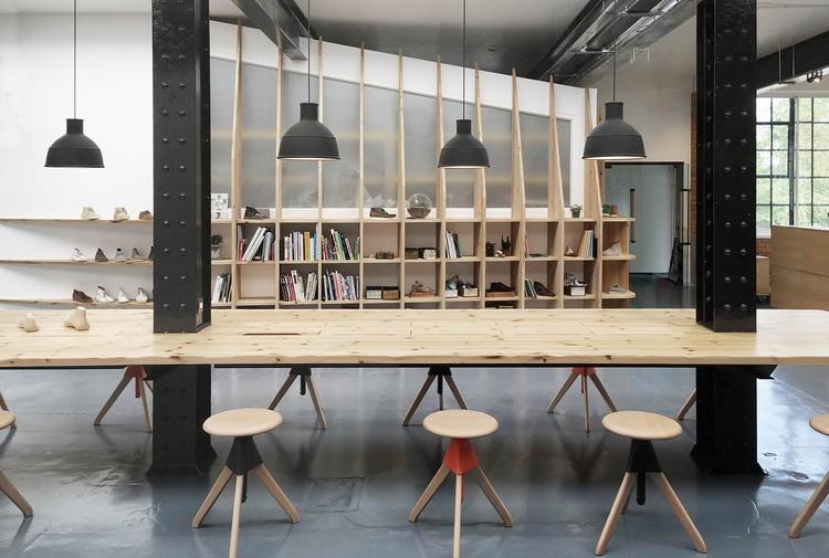 Furniture Design Studios delighful furniture design studios and