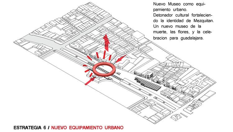 Cortesía de Raúl Alejandro Martínez Medina