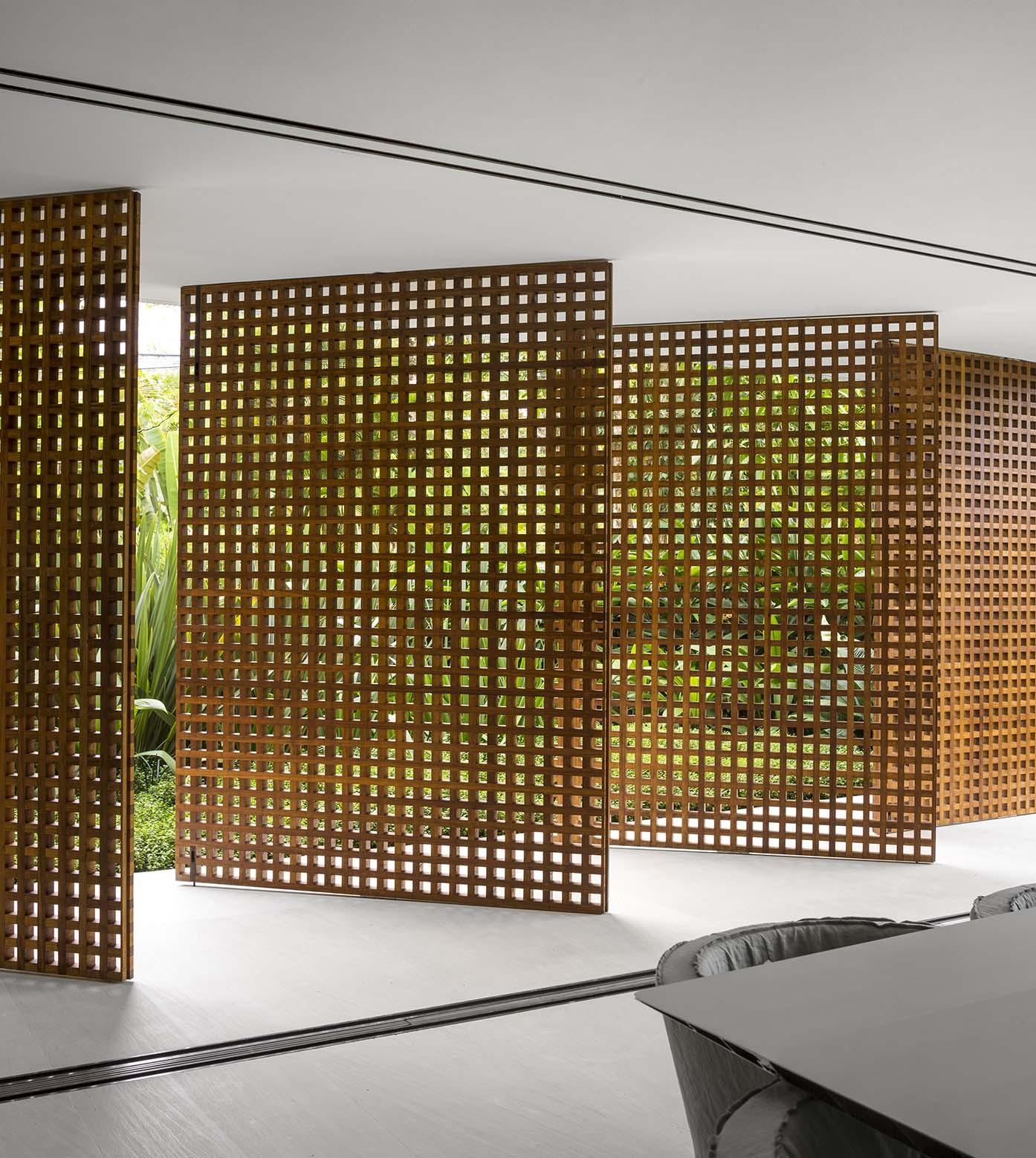 Galeria De Casa Branca Studio Mk27 Marcio Kogan Eduardo Chalabi 17