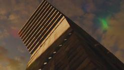 "Trailer for Ballard-Inspired ""High Rise"" Film Shows Life Inside a Brutalist Megastructure"