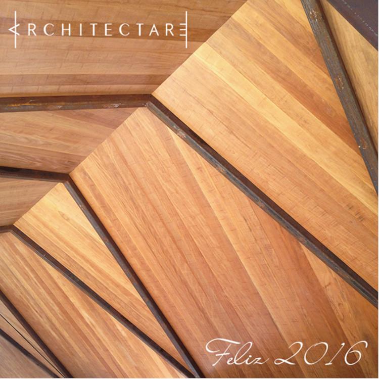 architectare