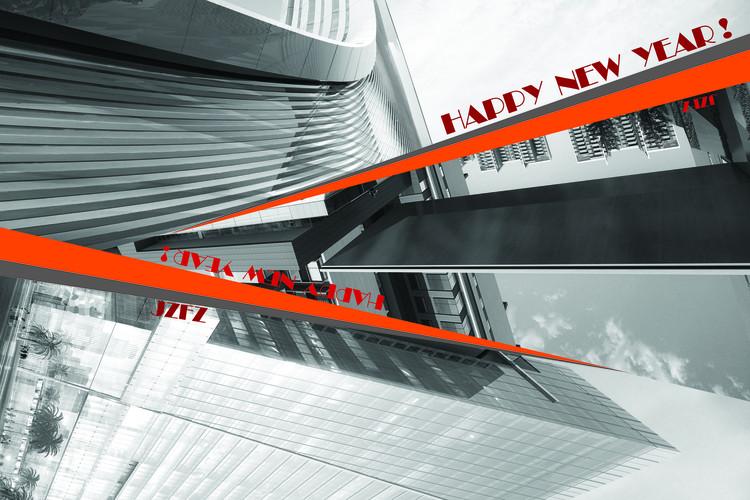 JZFZ Architectural Design Co. Ltd
