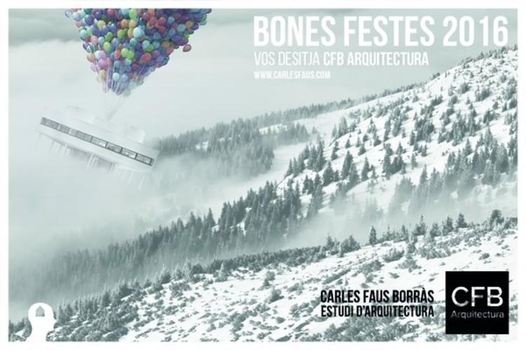 Carles Faus Borras / ESPAÑA