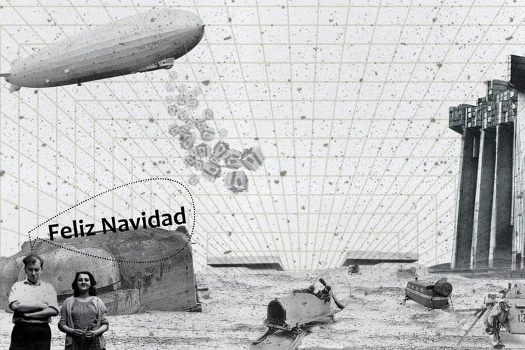 Jey Alonso / ESPAÑA