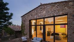 Casa Empordà / Rife Design