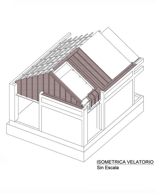 Isometrica 1