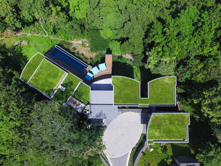 Casa Magayon / SARCO Architects, © Andres Garcia Lachner