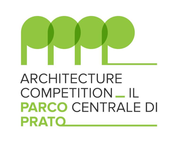 Competition: Il Parco Centrale di Prato