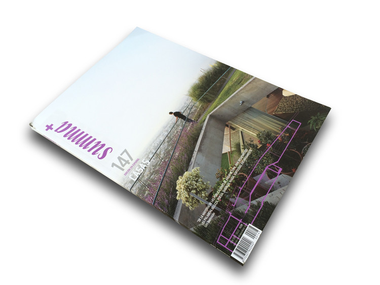 Summa+ 147: Casas