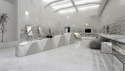 C_29 / 314 Architecture Studio