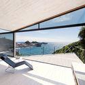 Casa IA / Joannon Arquitectos