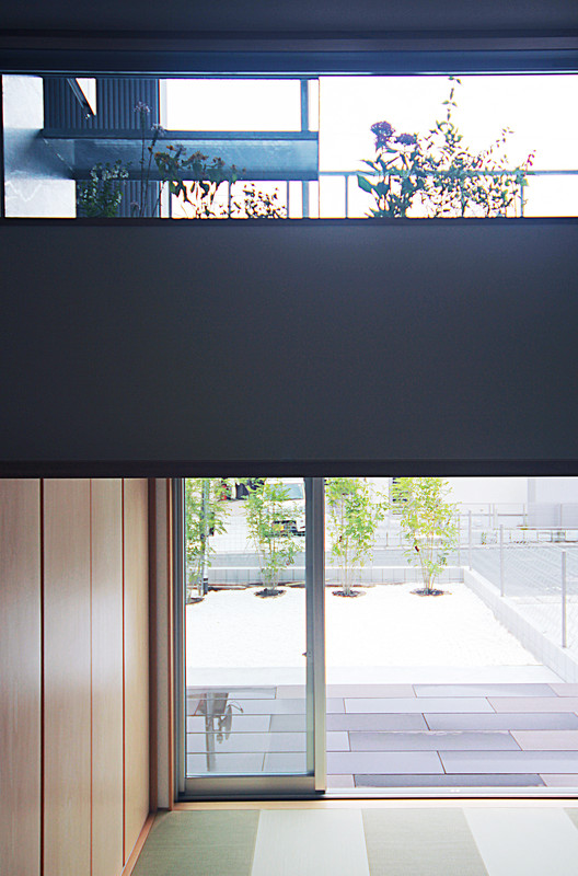 Courtesy of Shuhei Goto Architects