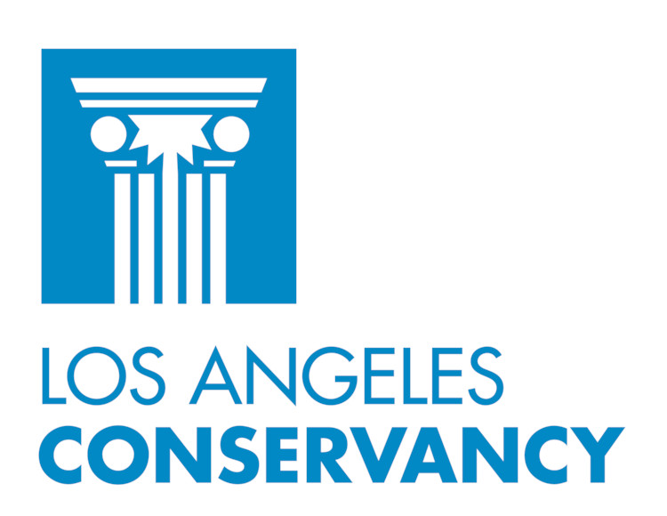 Call for Applications: 2016 L.A. Conservancy Preservation Awards