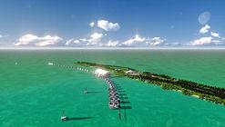 Leonardo DiCaprio, Eco-Tourism, and Blackadore Caye: Has Green Building Jumped the Shark?
