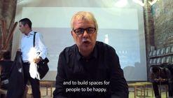 Entrevista: Jordi Badia / BAAS