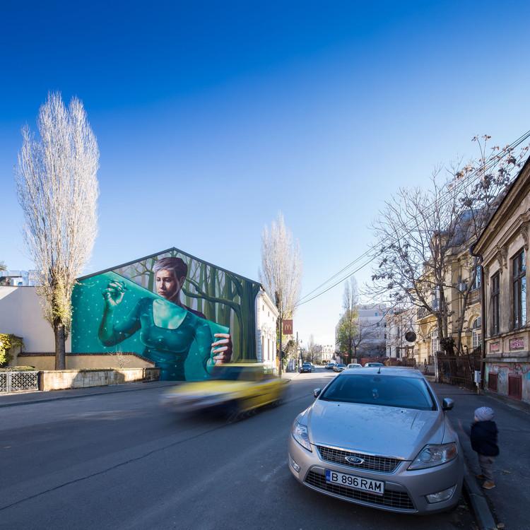 © Radu Malașincu
