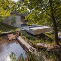 Casa do Gerês / Carvalho Araújo, Arquitectura e Design