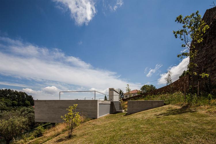 © Hugo Carvalho Araújo