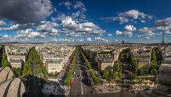 'Verde cerca de mí' invita a los parisinos a ser jardineros en sus barrios