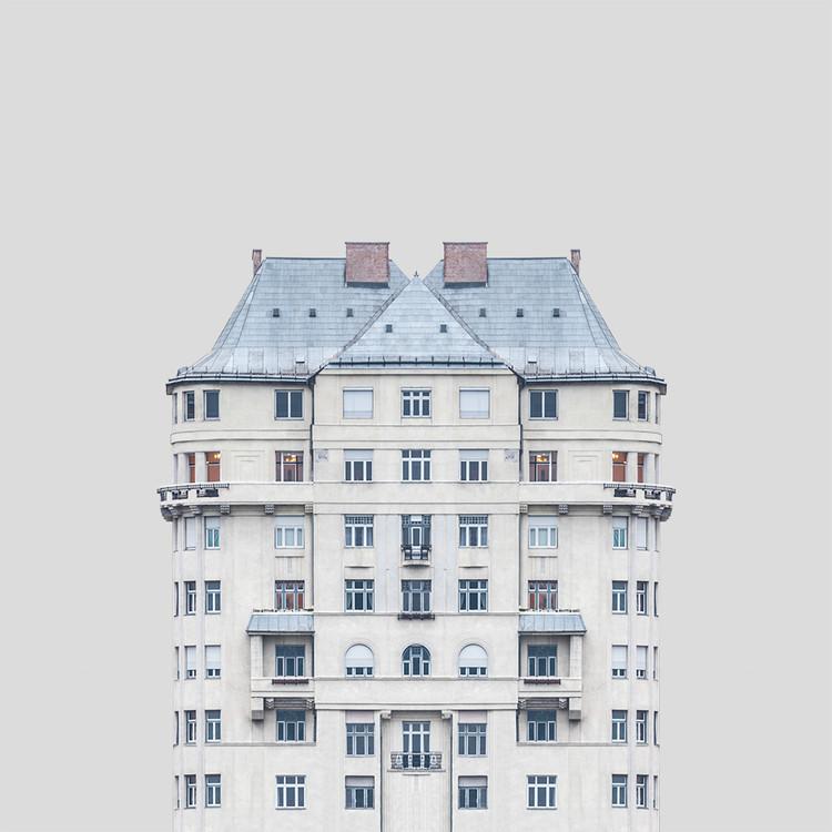 © Zsolt Hlinka