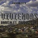 Convocatoria: Residencias de investigación práctica para el desarrollo de prototipos de viviendas barriales productivas en Venezuela