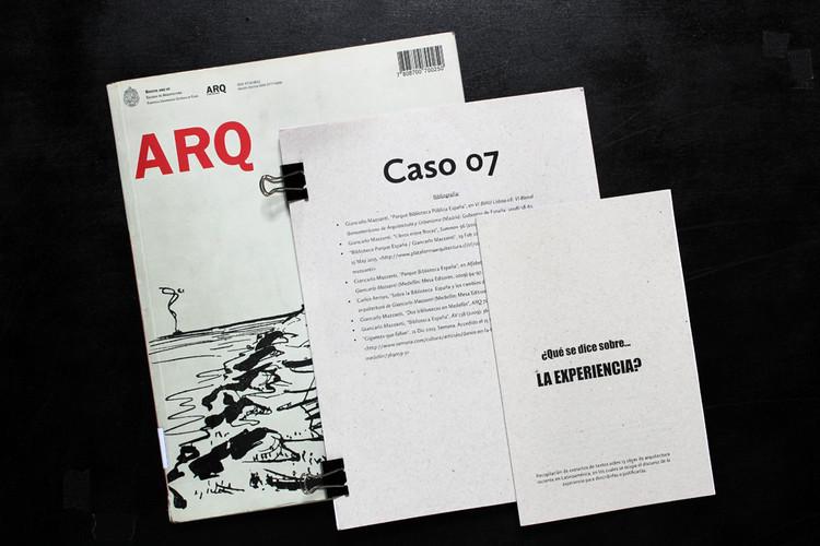 Una tesis, tres lecturas, © Óscar Aceves Álvarez
