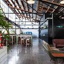 Restaurante fogo el equipo creativo plataforma - Tu mueble ocana ...