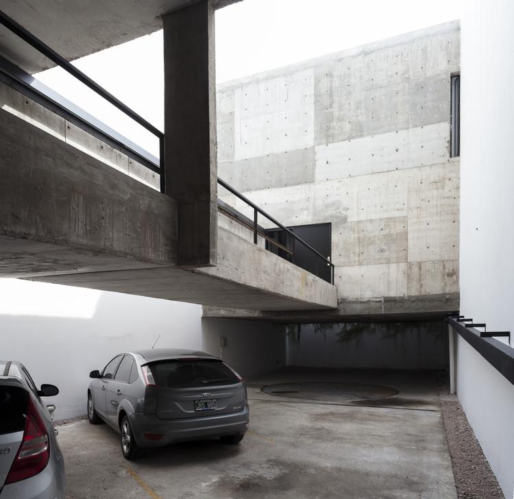 © Javier Agustín Rojas