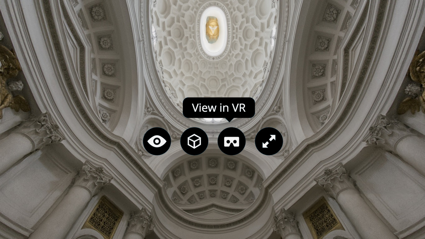 how to tune your 3d models for online vr viewing with sketchfab