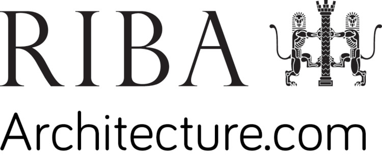 Call for Entries: Creative Director Role for RIBA Gurrilla Tactics Conference