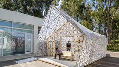 Backyard BI(h)OME / Kevin Daly Architects