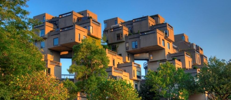 BSA Family Design Day: Dream Dwellings