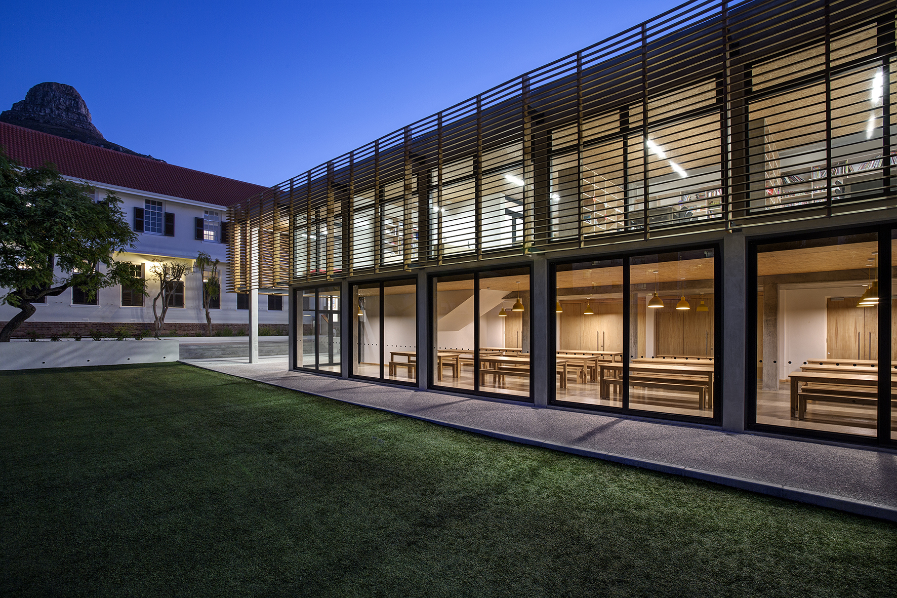 Kritinger Architects French School Low Res 003 Original