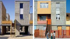 El premio Pritzker y la continuidad de la política habitacional subsidiaria