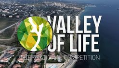 Call for Entries: Valley of Life International Competition