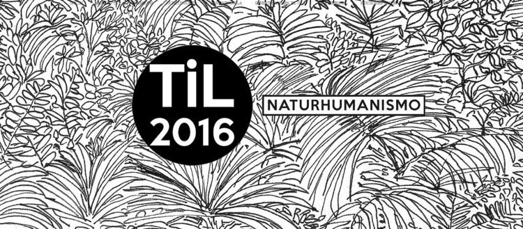 4° edición del concurso para estudiantes de Arquitectura Premio TiL