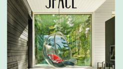 Infinite Space: Capturing the 'Globalized Residence'
