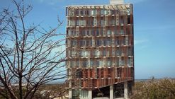 Edifício Multiuso / OPUS