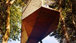 Architectural Photographers: Ricardo Oliveira Alves