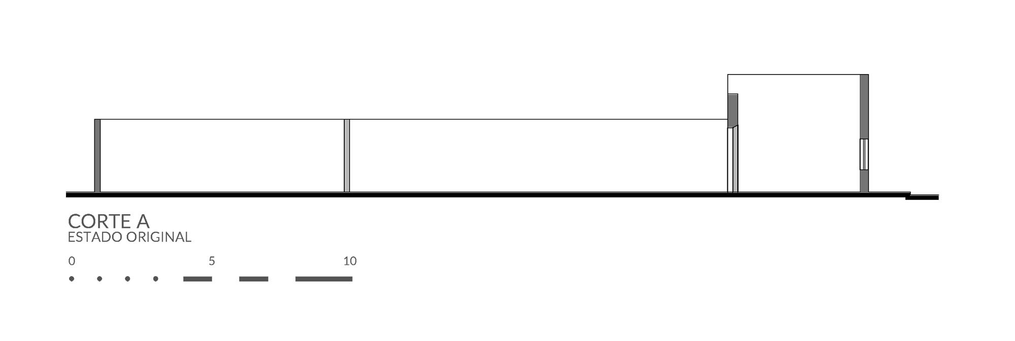 Taller Taller GT123.1.051.01.4