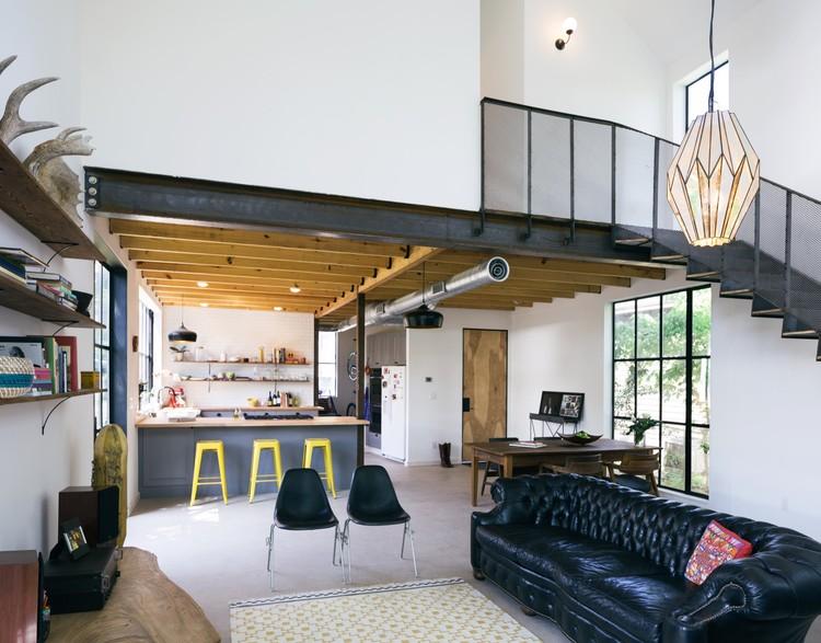 amanda kirkpatrick. beautiful ideas. Home Design Ideas