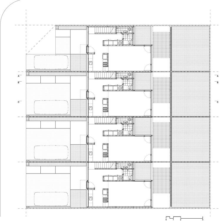 Ground Floor Plan (Riv)