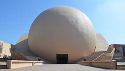 Clásicos de Arquitectura: Centro Cultural Tijuana / Pedro Ramírez Vázquez + Manuel Rosen Morrison
