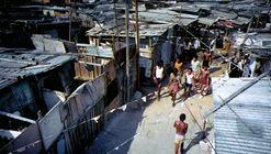 Marginalidad urbana en Latinoamérica según tres películas: Ciudad de Dios, Machuca y Elefante Blanco